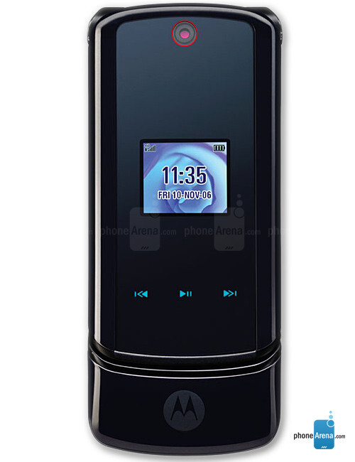 siemens m55 cell phone manual french