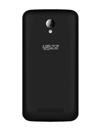 Yezz Andy 4.5EL LTE