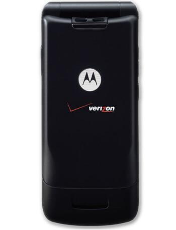 Motorola KRZR K1m