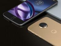 Motorola-Moto-Z5A