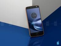 Motorola-Moto-Z-Force4a