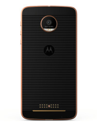 Motorola-Moto-Z-Force-Droid3