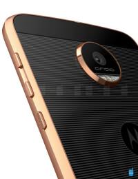Motorola-Moto-Z-Force-Droid5