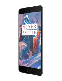 OnePlus-32