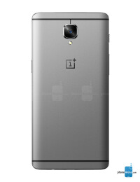 OnePlus-34