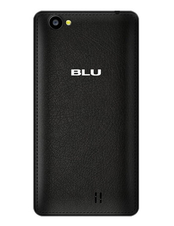 new products 19b75 4426c BLU Studio X5 specs - PhoneArena