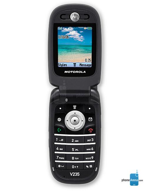 Motorola Phone Tools Update