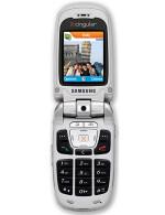 Samsung SGH-ZX20