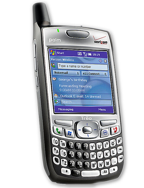 At T Phone Support >> Palm Treo 700w / 700wx specs