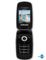 Samsung SGH-C417