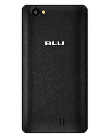 BLU Neo X