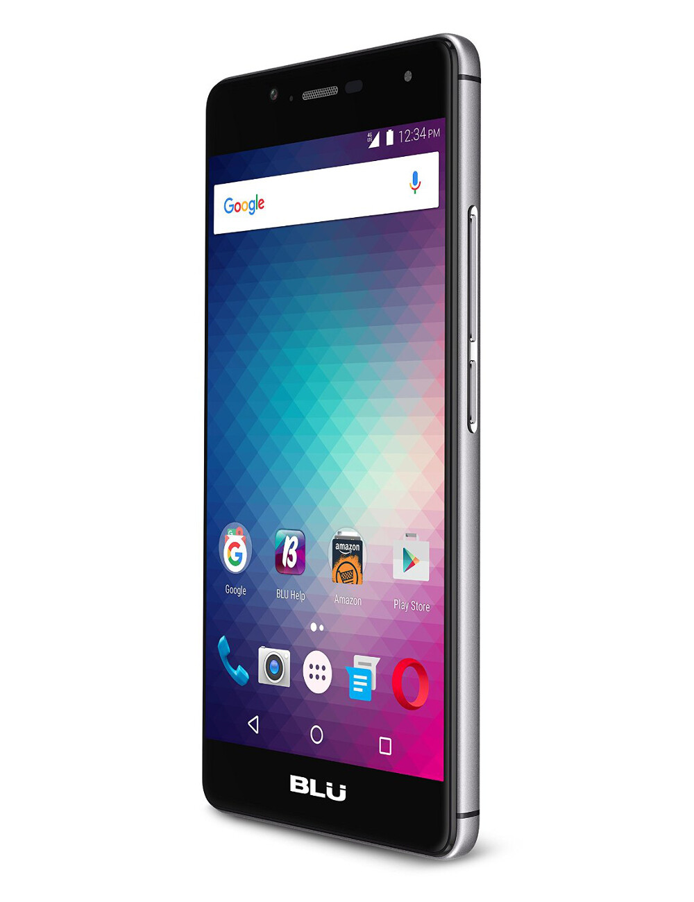 Shop for T-Mobile Cell Phones. Buy products such as (Email Delivery) T-Mobile Monthly4G $50 Unlimited Talk, Unlimited Text, and Unlimited Web access (first MB at .
