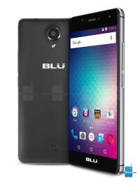 BLU-R1-HD2.jpg