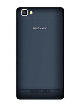 Karbonn Titanium S205 2GB