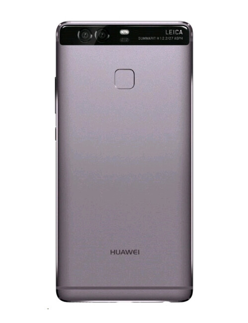 huawei p9 full specs. Black Bedroom Furniture Sets. Home Design Ideas