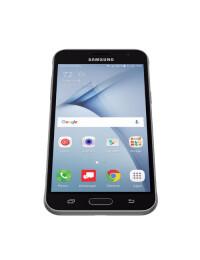 Samsung-Galaxy-J32.jpg