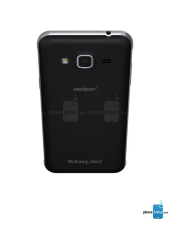 Samsung Sm S367vl Firmware Download