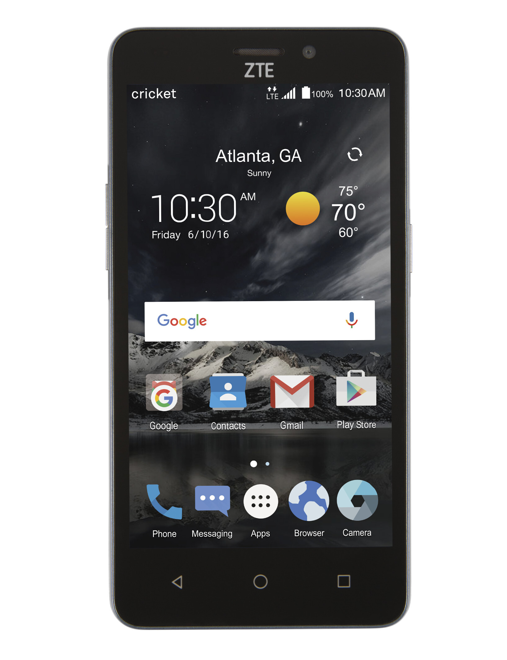 The gallery for --> Verizon Touch Screen Phones 4g