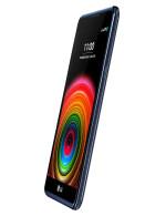 LG X Power (International)