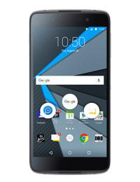 BlackBerry-DTEK501.jpg