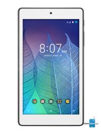 Alcatel-OneTouch-POP-7-LTE1