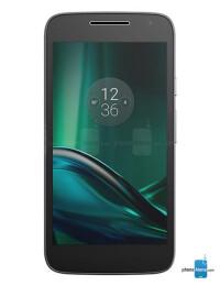 Motorola-Moto-G4-Play1