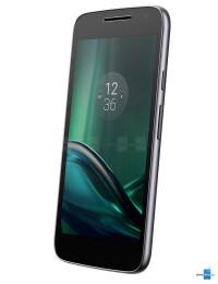 Motorola-Moto-G4-Play2