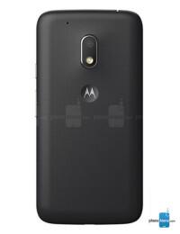 Motorola-Moto-G4-Play3