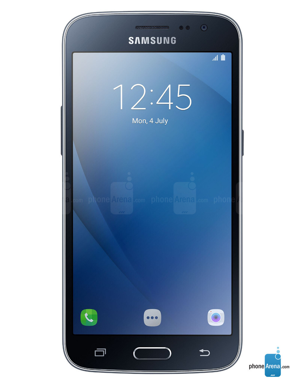 Samsung Galaxy J2 2016 Specs