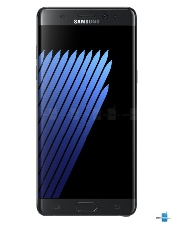 Samsung Galaxy S7 edge User Reviews - PhoneArena