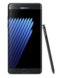 Samsung-Galaxy-Note-72