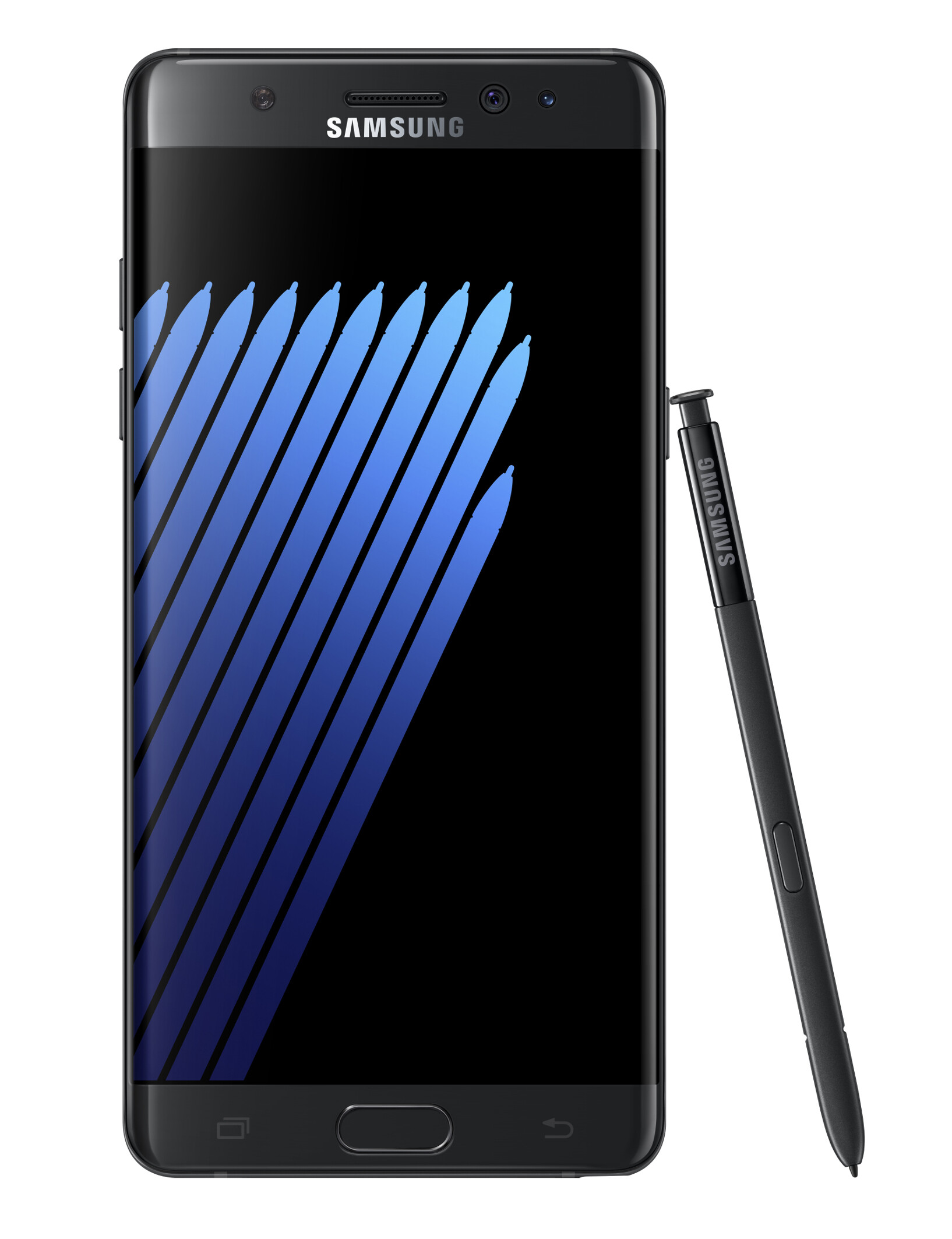 samsung galaxy note 7 full specs. Black Bedroom Furniture Sets. Home Design Ideas