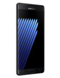 Samsung-Galaxy-Note-74