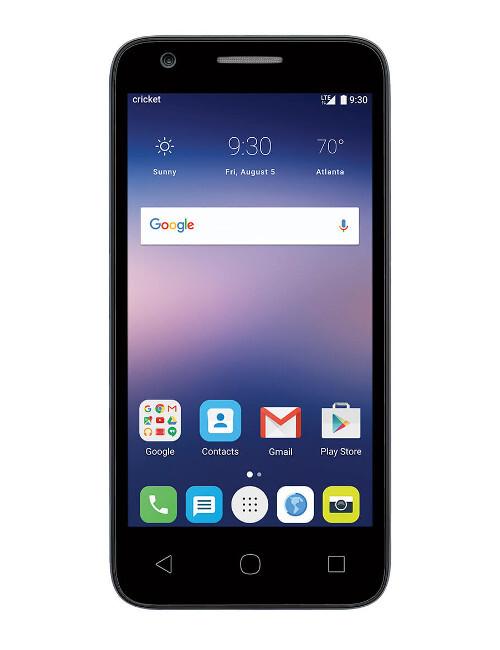 flash verizon phones to sprint
