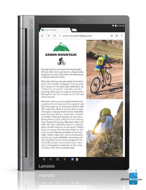 Lenovo tab 3 plus tb-7703x обзор - 7e3
