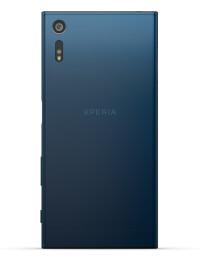 Sony-Xperia-XZ5