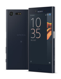 Sony-Xperia-X-Compact3