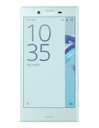 Sony-Xperia-X-Compact4