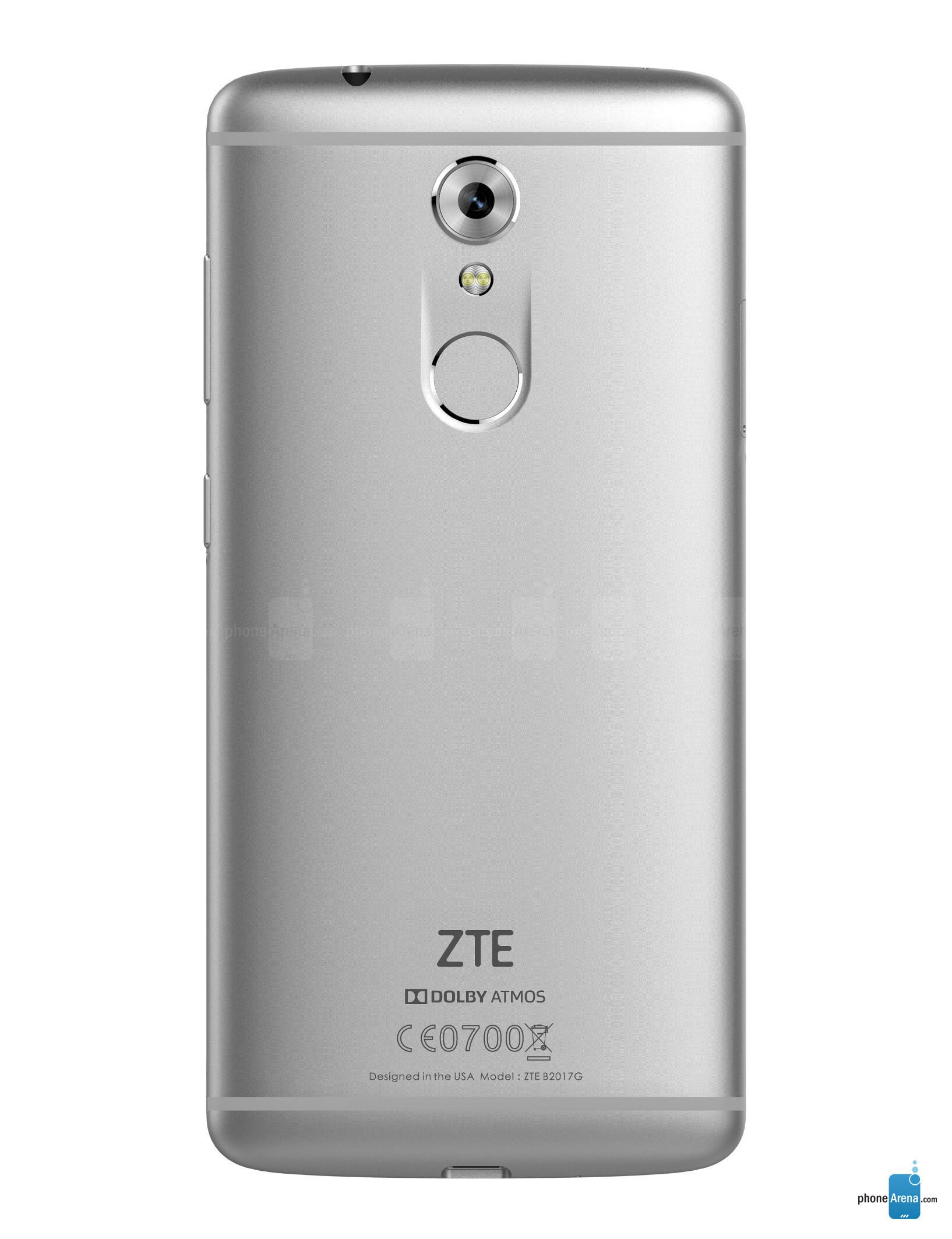 zte axon 7 mini best buy has