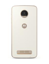 Motorola-Moto-Z-Play-Droid3