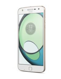 Motorola-Moto-Z-Play2.jpg