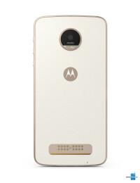 Motorola-Moto-Z-Play3.jpg