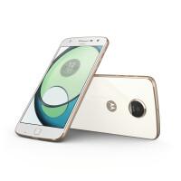 Motorola-Moto-Z-Play1additional.jpg