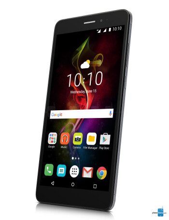 Alcatel POP 4 (7)