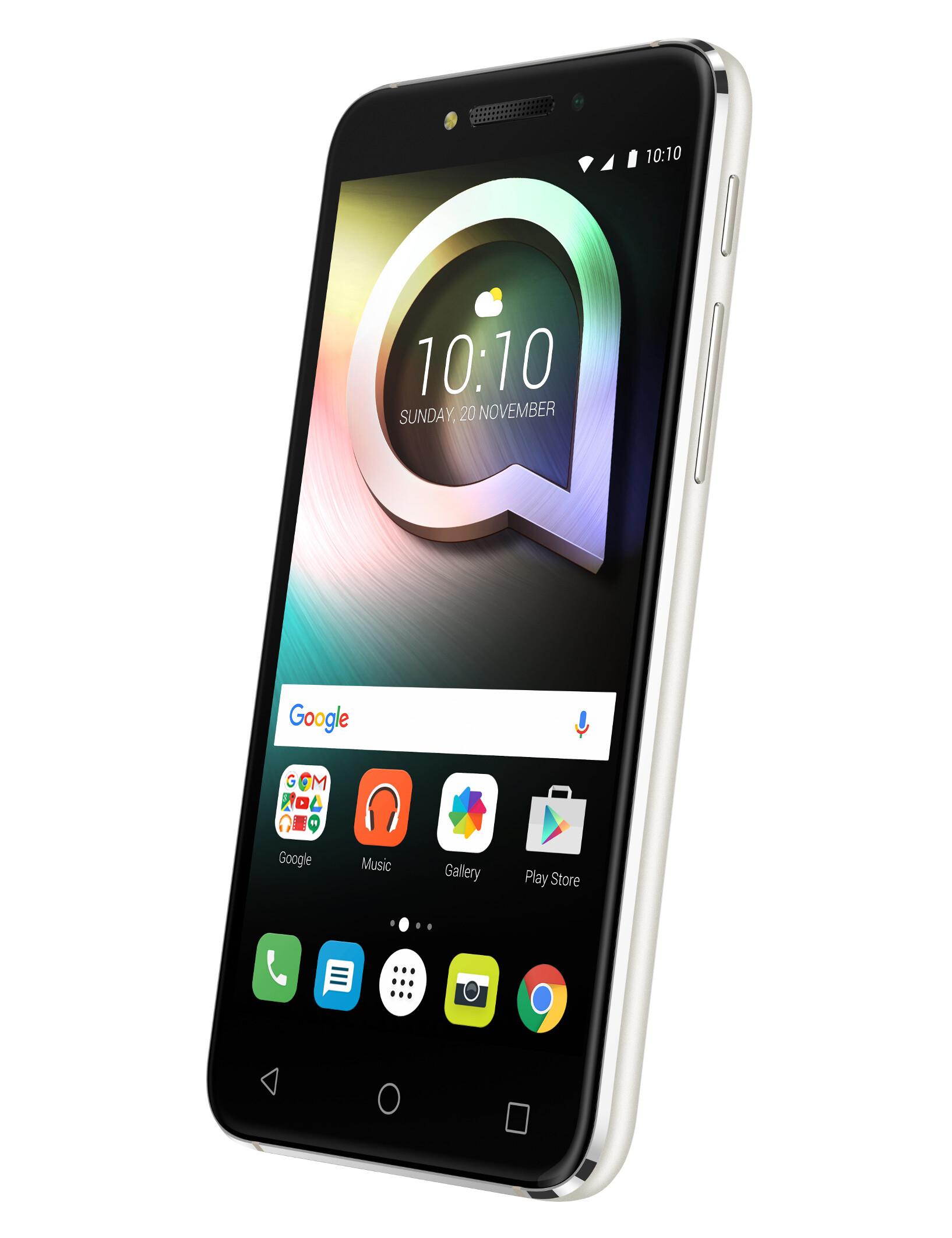 Desbloqueo De Iphone  T Mobile
