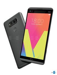 LG-V202
