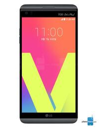LG-V2015