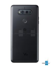 LG-V2019