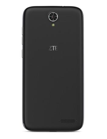 ZTE Warp 7