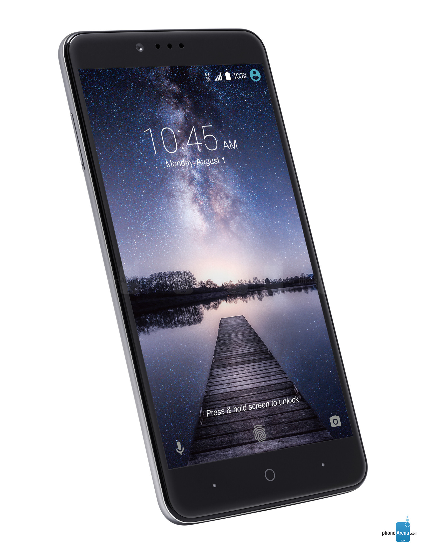 keep this zte zmax pro specs review you had